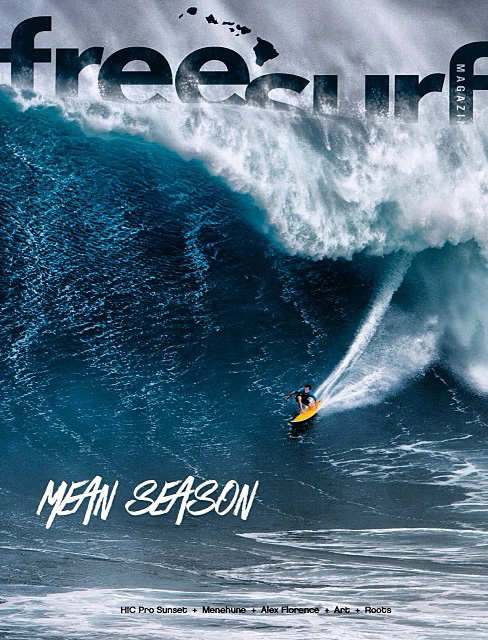 Mark-Healey-Jaws-Surfing-Peahi-Fish-Bowl-Diaries