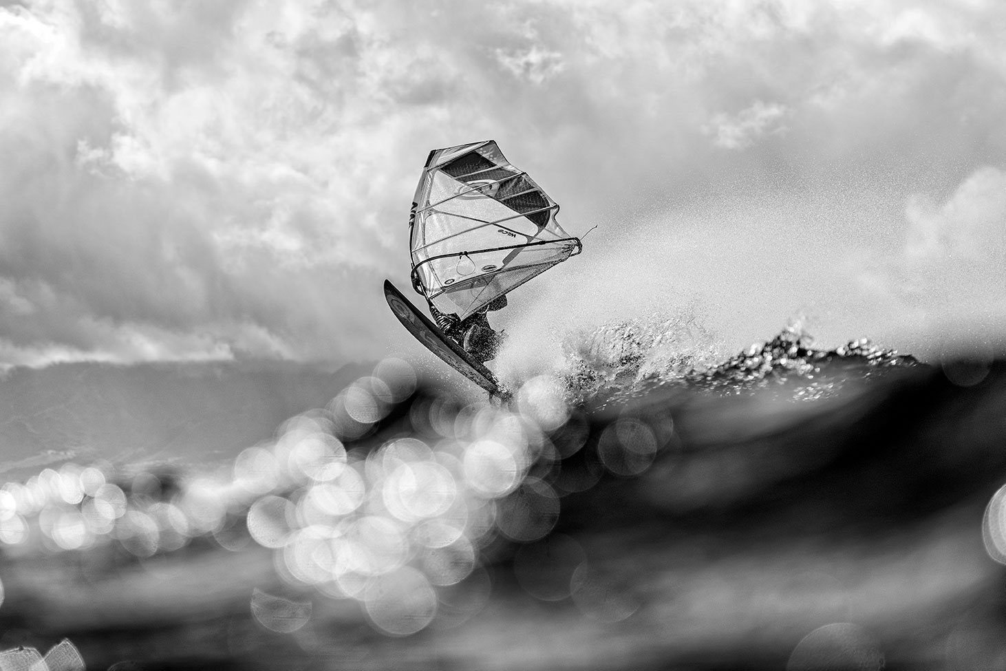 marcilio-browne-hookipa-windsurfing-fish-bowl-diaries